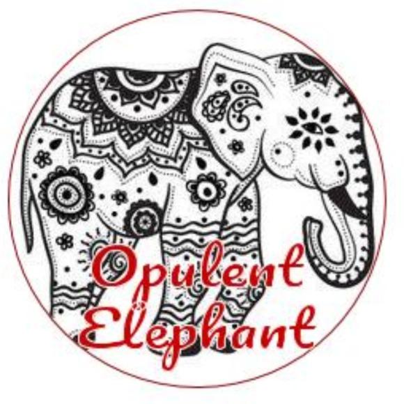 opulentelephant